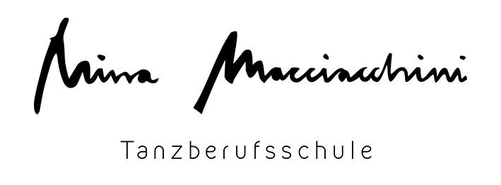 Tanzberufsschule Macciacchini