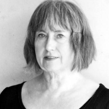 Anne-Lise Zürcher