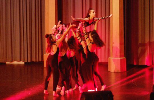 kids-teen-danceshow