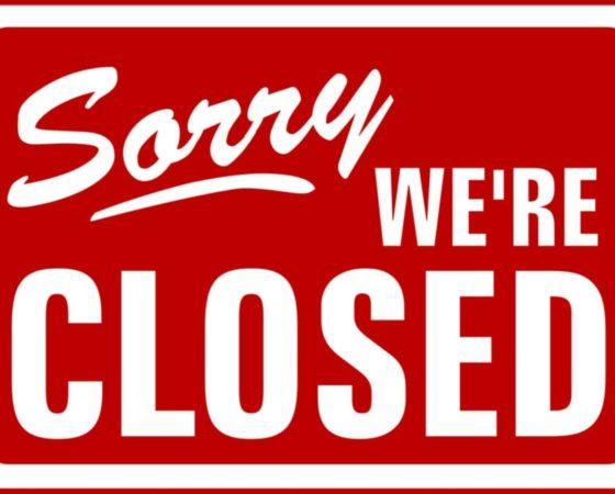 Tanzschule bleibt bis am 08.6.2020 geschlossen auf Grund der Anordung des Bundes