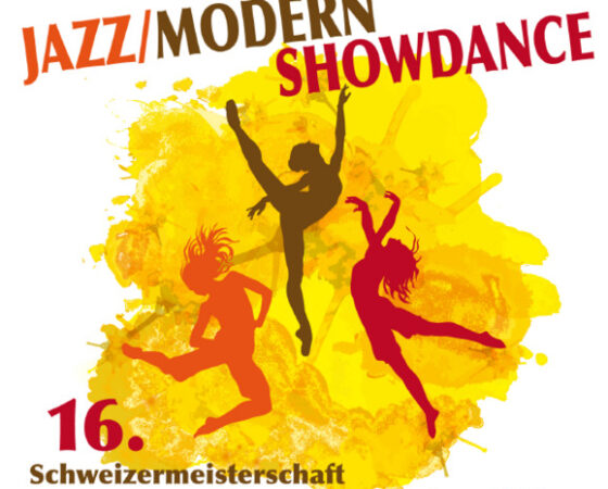 Schweizermeisterschaften 2021